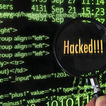 Ethical Hacking and Credit Unions