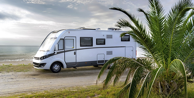 Amazing This FR3 Qualifies For 20 Year Financing So It Can Be Affordable For