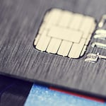 Chip-Enabled Credit Cards Still a Pain for Shoppers and Credit Unions