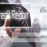 Social Media for Credit Scoring