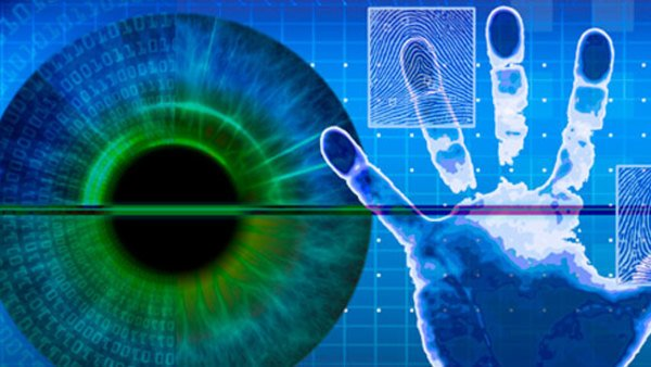 3M Protects FIs Via Biometrics, Plate Recognition | Credit Union Times