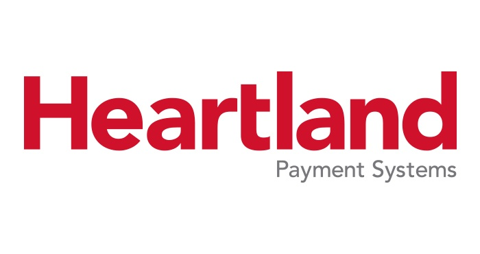Heartland Acquired by Global Payments, Inc    Credit Union Times