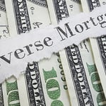 Should Your Credit Union Offer Reverse Mortgages?