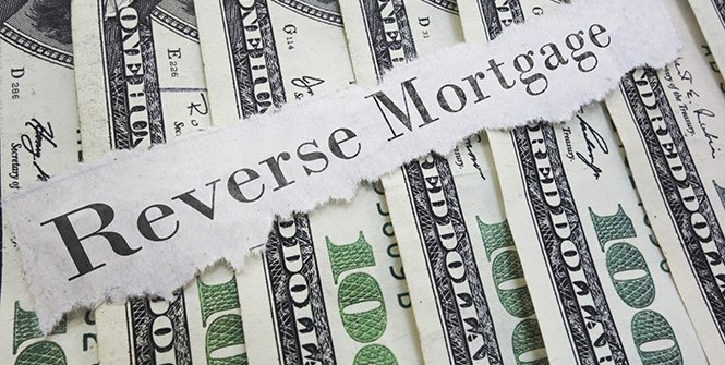 Should Your Credit Union Offer Reverse Mortgages? | Credit