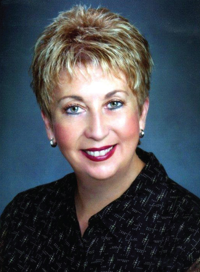 women in leadership women to watch sheryl cox