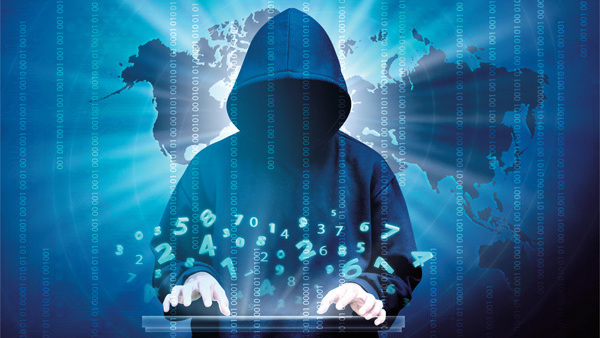Locky Ransomware Infecting 90,000 Systems Daily   Credit Union Times