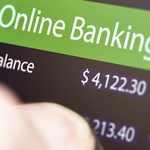 Can You Compete With Online Savings Accounts?