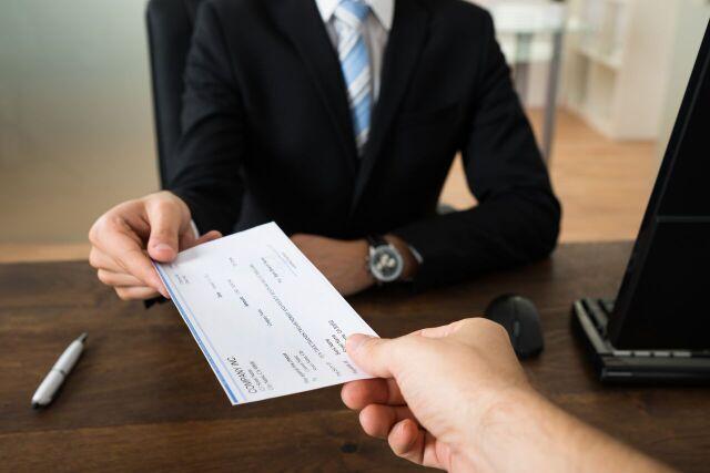 credit union board compensation