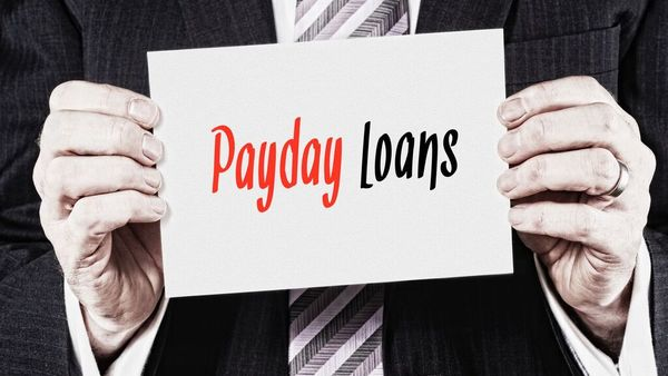 Payday loans in wadsworth ohio photo 1
