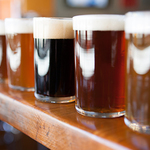 Credit Unions Invest in Craft Brew Bubble