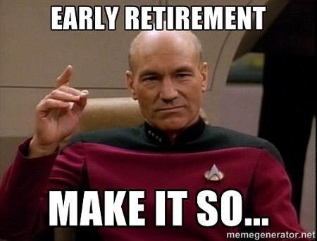 17 Quirky Retirement Planning Memes