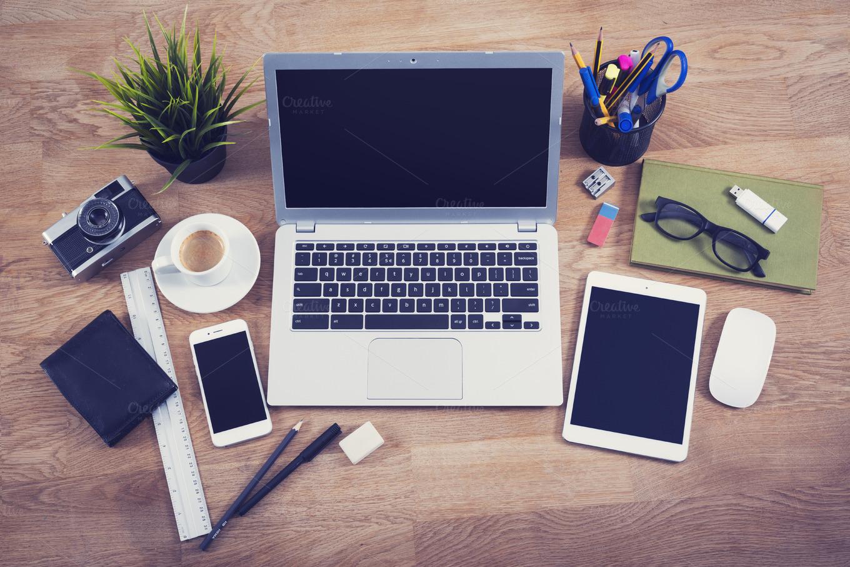 digital strategy tips