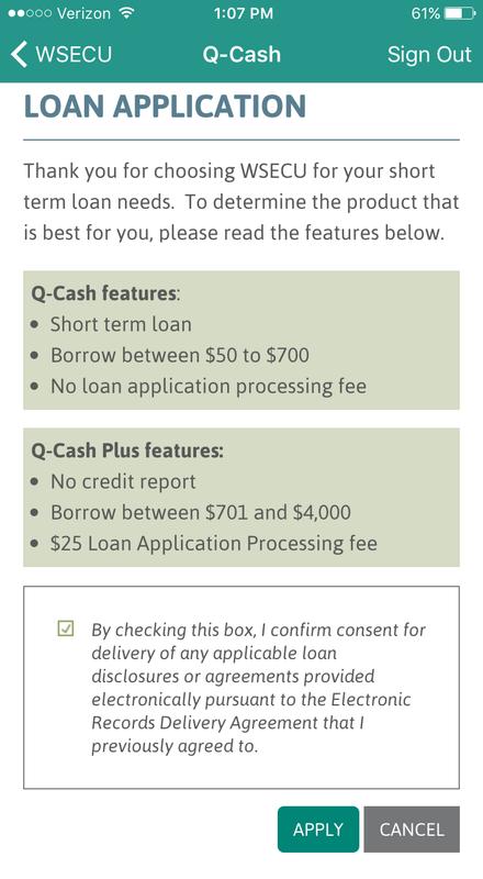 E signature payday loans image 5