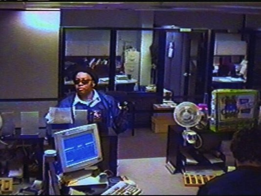 Fbi Solves Fatal Credit Union Robbery Cold Case Credit Union Times
