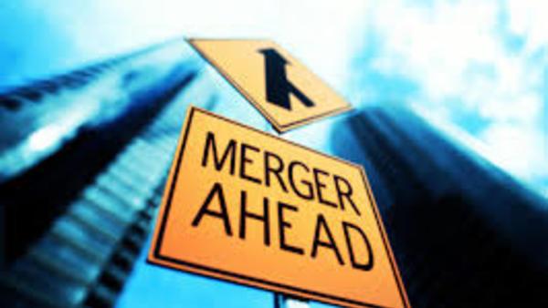 Florida Credit Union Plans Bank Purchase