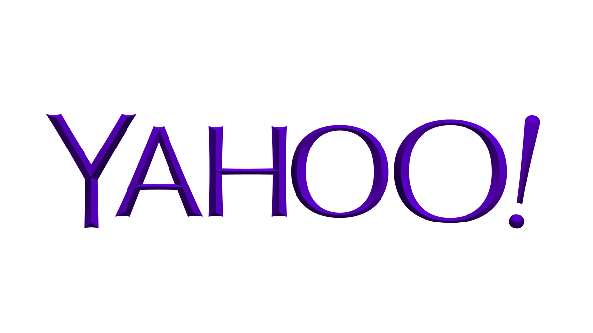 New yahoo breach involves 1 billion accounts credit union times a newly revealed yahoo data breach which occurred in 2013 involved personal information associated with more than one billion user accounts stopboris Image collections
