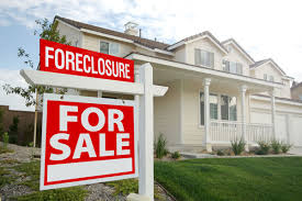 Foreclosure Rates Continue to Drop | Credit Union Times