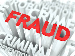 Seven Indicted In Credit Union Bank Fraud Scheme Credit Union Times