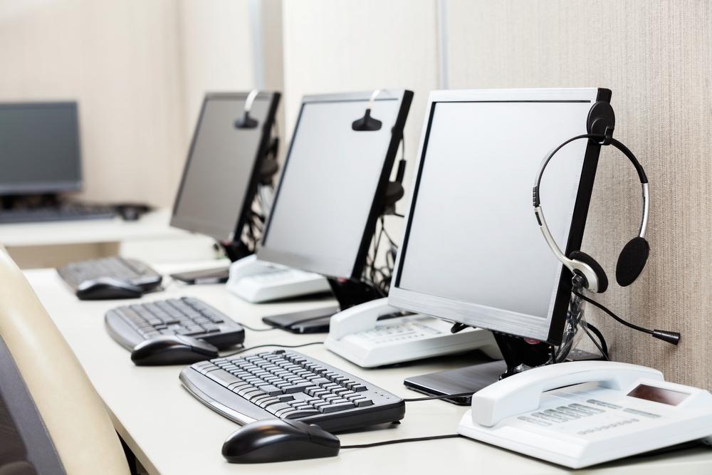 PSCU Partnership Highlights Fight Against Call Center Fraud