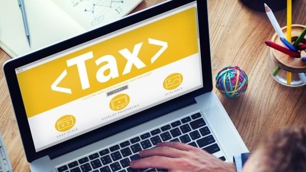 Tax Fraud Season Extends Beyond Tax Day - ADA Compliant ...