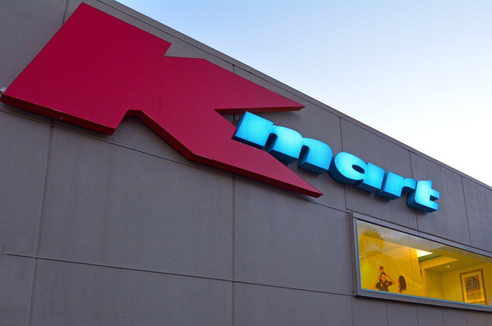 Card breach at kmart stores again creates cu problems credit union thank you for sharing reheart Choice Image