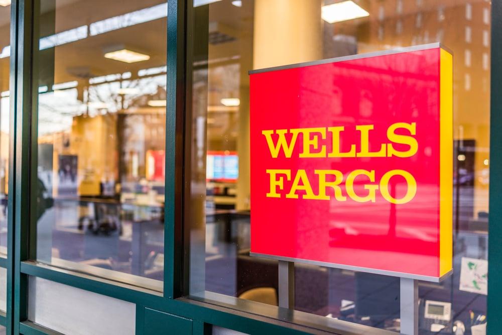 UPDATE: Wells Fargo Data Breach Was Blunder by Lawyer