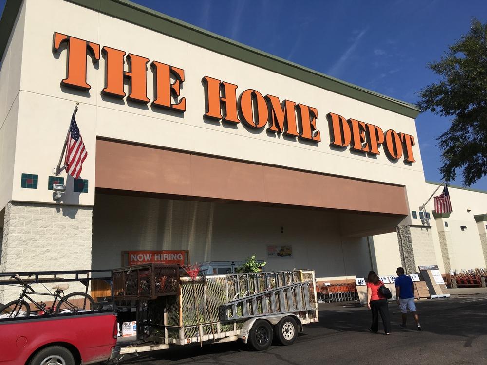Federal Judge Approves Home Depot Data Breach Settlement