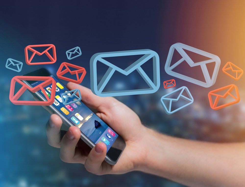 Top 10 Phishing Email Subject Lines | Credit Union Times