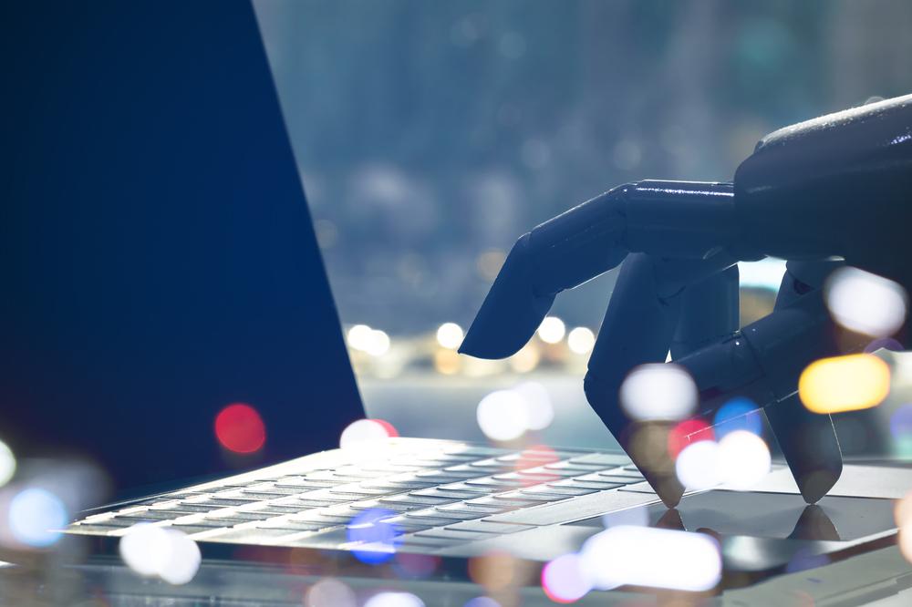 7 Ways E-Commerce Sites Must Battle Bots Stealing