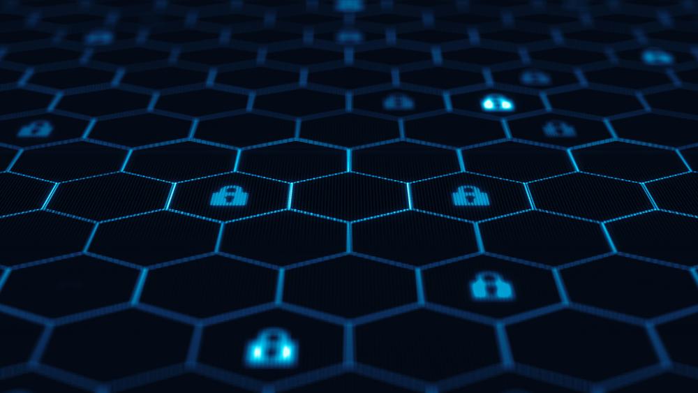 RiskIQ Alert Spotlights Bitcoin Security Threats | Credit Union Times