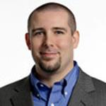 Matt Davis, Guest Blogger