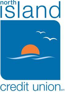 North Island Federal Credit Union Jobs