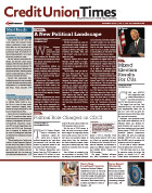 November-10, 2010 Cover
