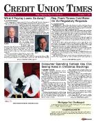 November-11, 2009 Cover
