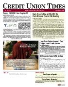 September-16, 2009 Cover
