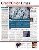 September 21, 2011 Cover