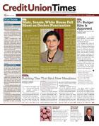 November 23, 2011 Cover