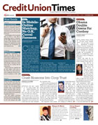 January 11, 2012 Cover