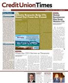 September 19, 2012 Cover