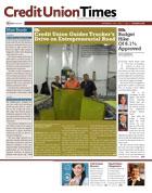 November 21, 2012 Cover