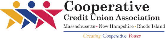 Cooperative Credit Union Association