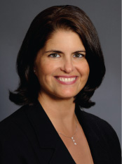gigi hyland, hylandhighways, ncuf, national credit union foundation