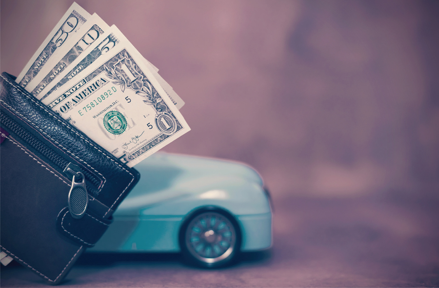 Auto Loan Fraud Losses Accelerate at Credit Unions | Credit