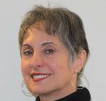 Laura Mazzuca Toops
