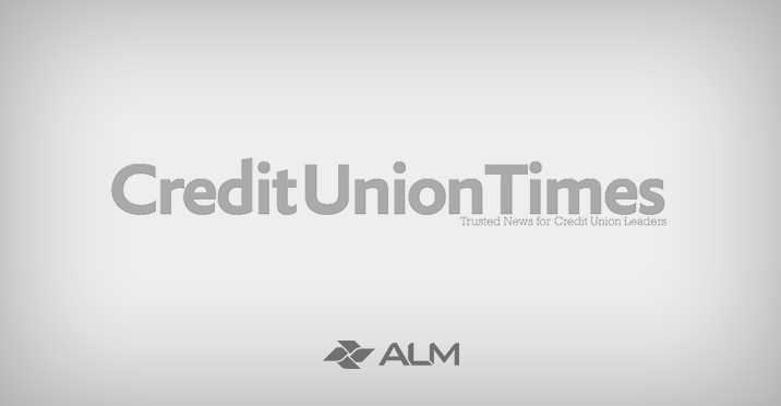 sixteen mergers approved in october credit union times credit union times