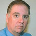 Mark E. Ruquet, PropertyCasualty360.com