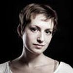 Anya Khalamayzer, PropertyCasualty360.com