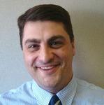 Chad Hemenway, PropertyCasualty360.com